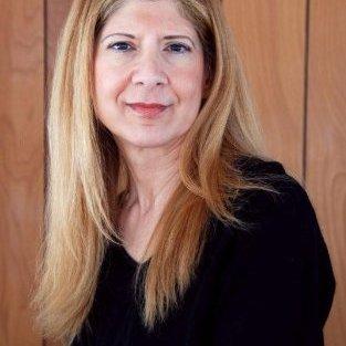 Carolyn Hurley