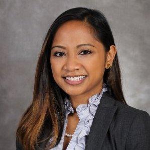 Joycelyn Reyes
