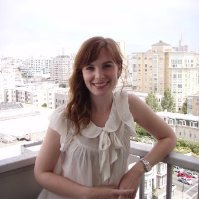 Nicole Jaureguy Gardner