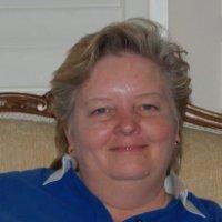 Cherie Ballard