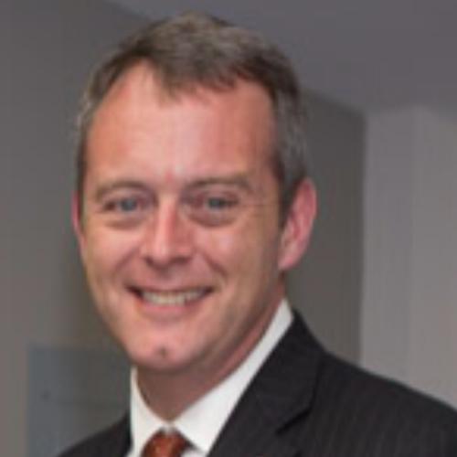 Eric Zdanowicz, MBA