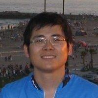 Yi-Chin Chang
