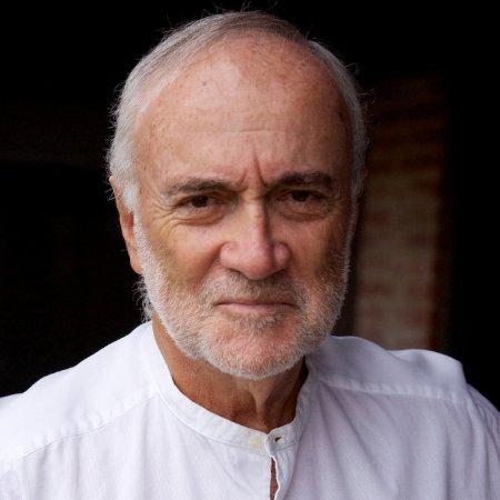 Álvaro Malo