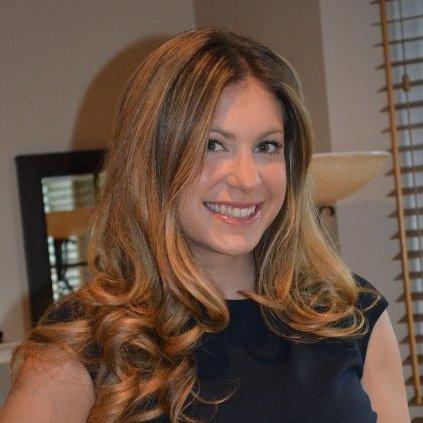 Jessica Scher