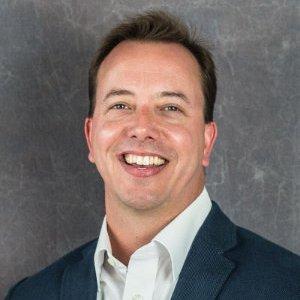 Ryan Imler