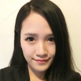 Yaxuan Wang