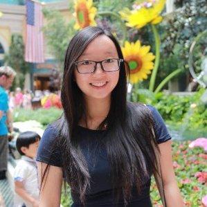 Yuxuan (Tina) Wang