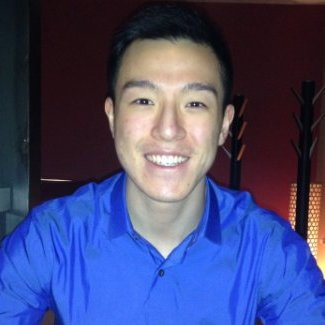 Matthew Cheng