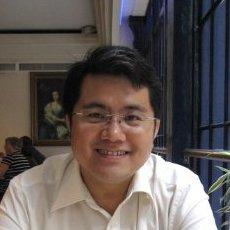 Qi Yang