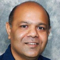 Raj Rajaram