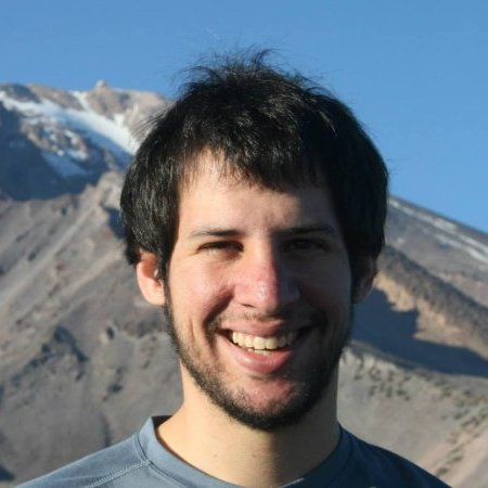 Bryant Garcia