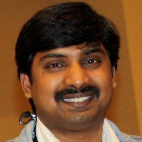 AnilKumar Reddy Idamakanti