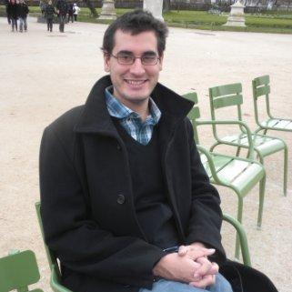 Jeremy Malhotra