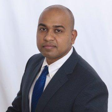 Thiyagarajan Ganesh Ganesan