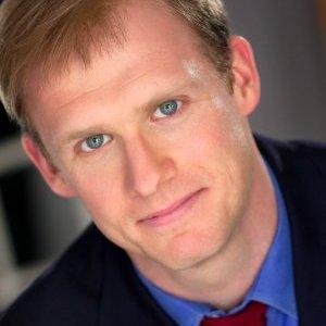 Matthew Wrather