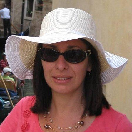 Jacqueline Flynn