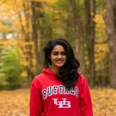 Priyanka Karandikar