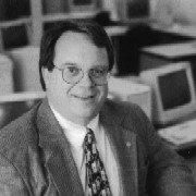 Terry Redman