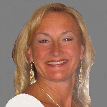 Gail Nuse