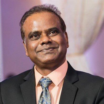 Satya Dasaraju