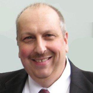 Douglas Sage