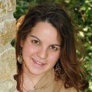 Celeste Lozano