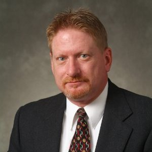 Alan Volkert