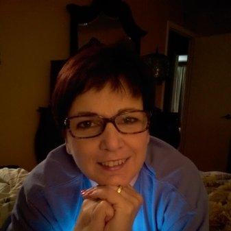 Bernadette Mullane-Seifert