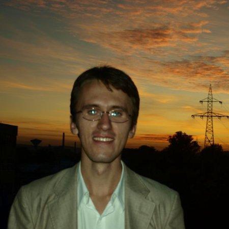 Dan Borza