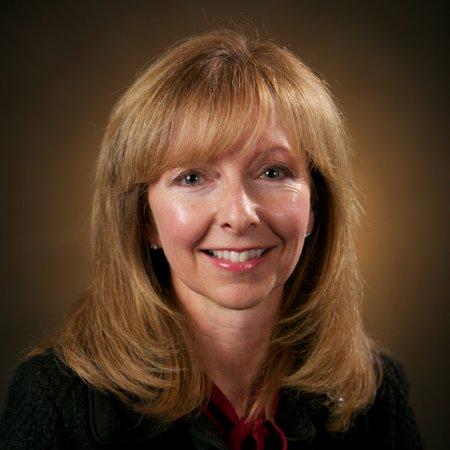 Ann W. Woody