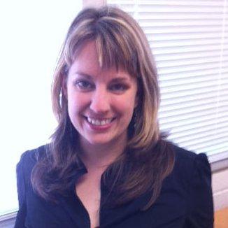 Jennifer Belcik