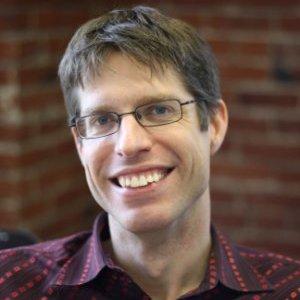 Rich Koehler
