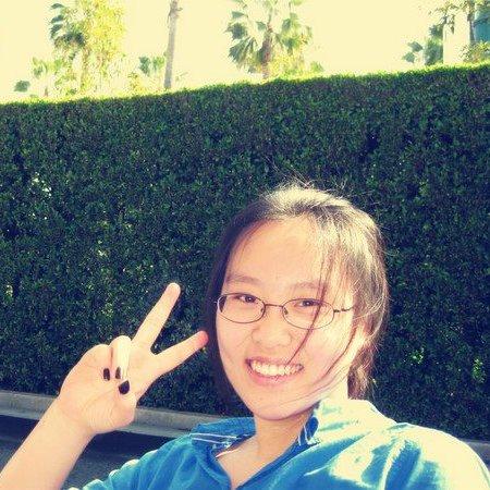 Zibo Liz Li