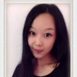 Shasha Li