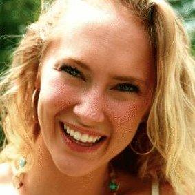 Kathy Redmon