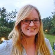 Sarah Huestis