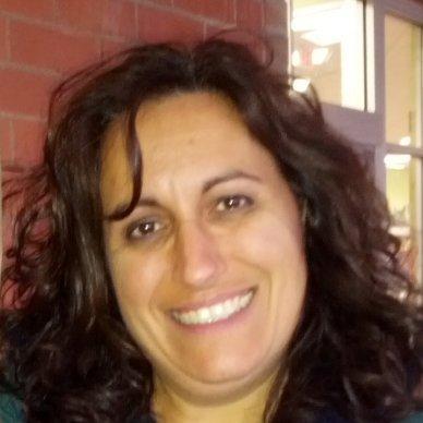 Nancy DiStasio