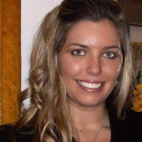 Erin Peterman, MBA