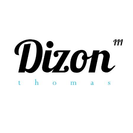 Thomas Dizon
