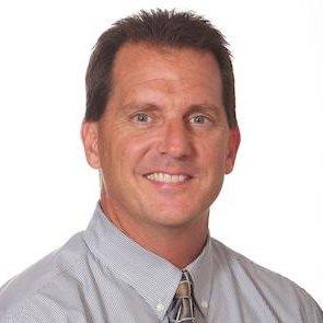 Shawn Beichler
