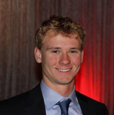 Matt Kellogg