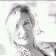 Lisa Lampron
