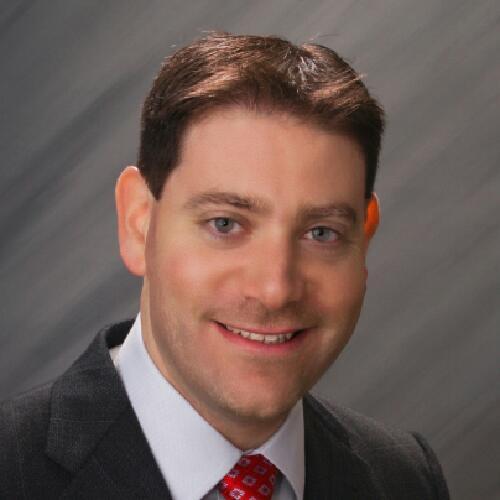 Scott Schwarz, MD