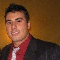 Nick Albini