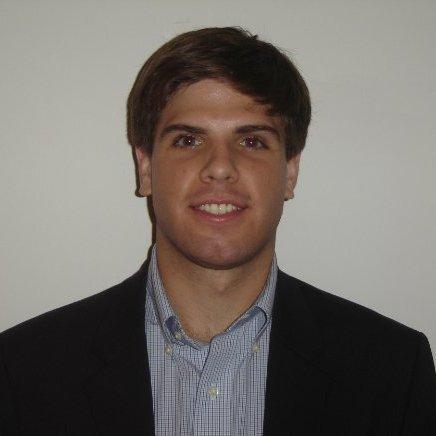 Tim Natriello