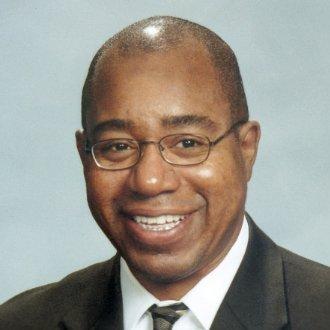 Thomas E. Hampton, ChFC, AEP, CLTC, MSFS