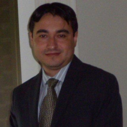 Omar Robles