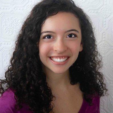 Camille Goldstein