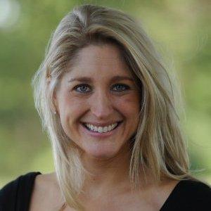 Jennifer Trainer