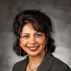 Meena Dorr